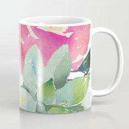 Summer Dreamin' Coffee Mug