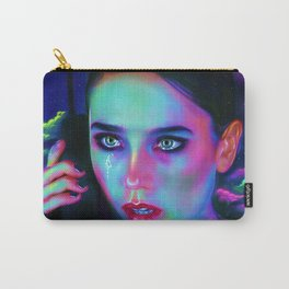 MARION Carry-All Pouch
