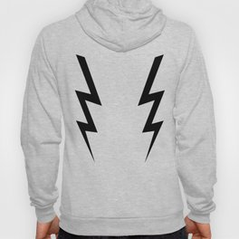 Boosh Lightning Hoody
