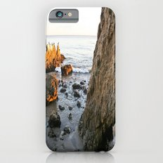 Low Tide Slim Case iPhone 6s