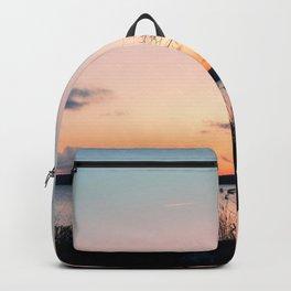 Pastel Sky Backpack