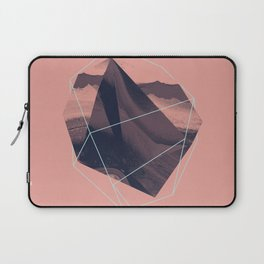 fragment II Laptop Sleeve