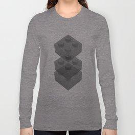 Bricklayer Long Sleeve T-shirt