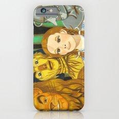 Dorothy's Crew iPhone 6s Slim Case