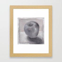 Eve? Framed Art Print