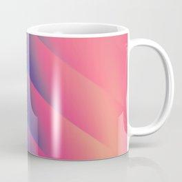 Forward Coffee Mug