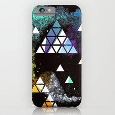 Spaceangles iPhone 6 Slim Case