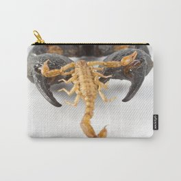 Against the Odds Carry-All Pouch