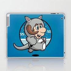 Tauntaunooki Laptop & iPad Skin