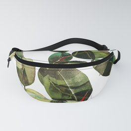 Botanical Collection 01-1 Fanny Pack