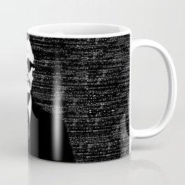 The Nemesis Coffee Mug