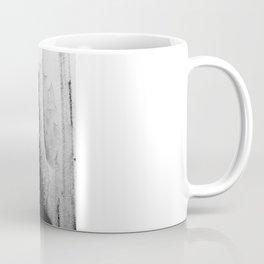 Blind Faith Coffee Mug