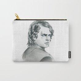 Darth Vader Anakin Skywalker Carry-All Pouch