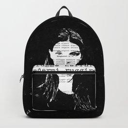Nika Backpack