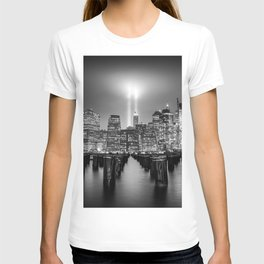 Spirit of New York T-shirt