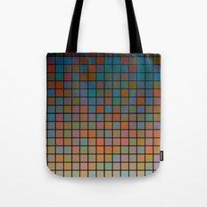 Giotto Tote Bag