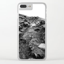 Urban Decay 6 Clear iPhone Case