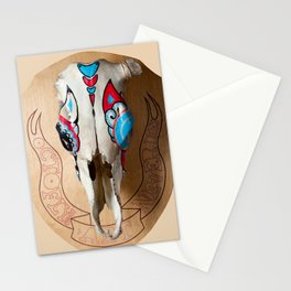 ARTeFACT Stationery Cards