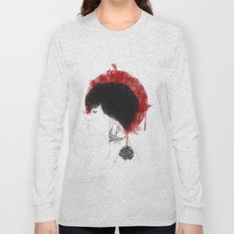 NIPPON Long Sleeve T-shirt