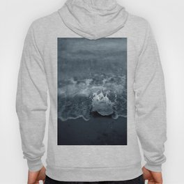 Wave Of Light Hoody