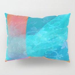 fernando's ghost Pillow Sham