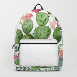 su Backpack