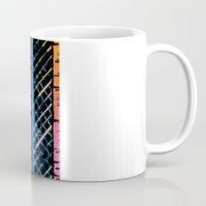 Lights & Music Mug