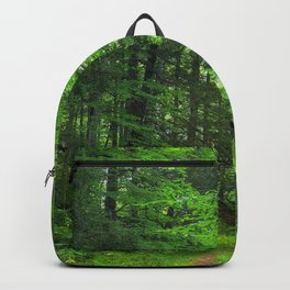 Forest 5 Backpack