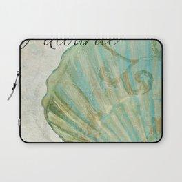 La Mer II Laptop Sleeve