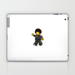 Harlem in the House Laptop & iPad Skin