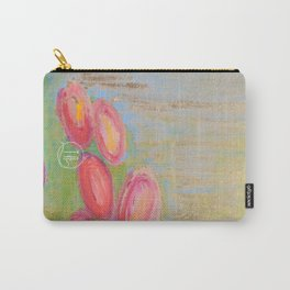 Lily Gilder Carry-All Pouch