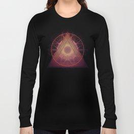 myyy Long Sleeve T-shirt