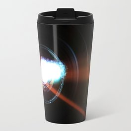 Projector Travel Mug