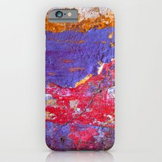 Decay 2 Slim Case iPhone 6s
