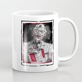 It's Finger Chewin' Good! Coffee Mug