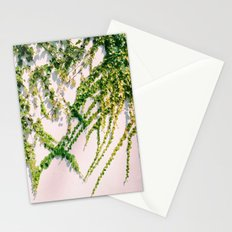 Vinez Stationery Cards