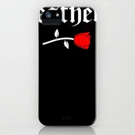 Vaporwave Aesthetic Style Egirl Eboy Gift Idea iPhone Case