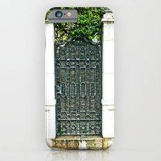 Gate 1 Slim Case iPhone 6s
