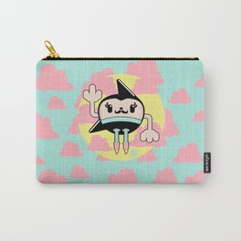AstroHipster Carry-All Pouch