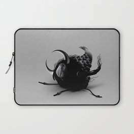 INSECT_2 Laptop Sleeve
