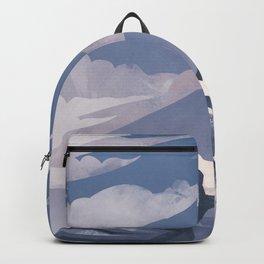 Mountain Light Backpack