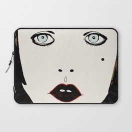 Gretta Laptop Sleeve