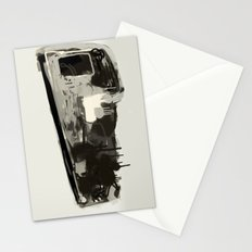 Expressio Stationery Cards