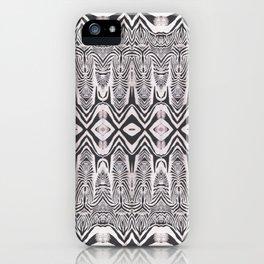 Optic iPhone Case