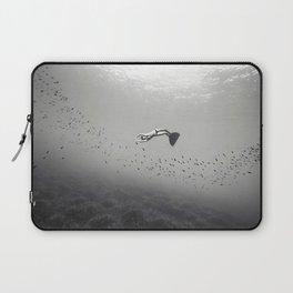 140907-2671 Laptop Sleeve
