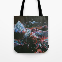 DYYRDT Tote Bag