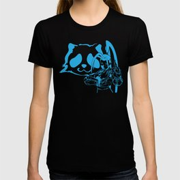 SFV IBUKI T-shirt