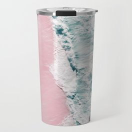 sea of love II Travel Mug