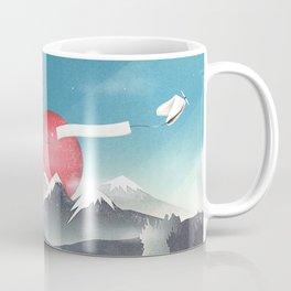 Fortuna's Message Coffee Mug