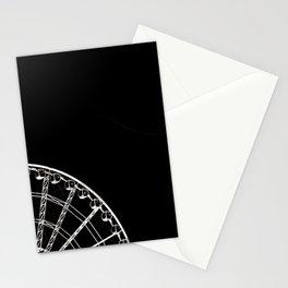 Budapest Eye Stationery Cards